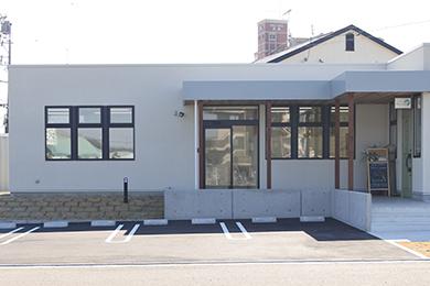 小嶋法律事務所