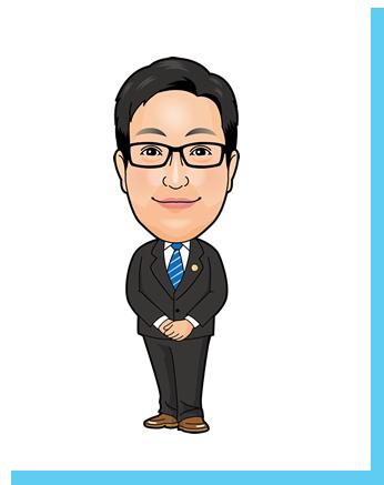 弁護士 小嶋道明