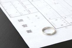 離婚の種類 協議離婚